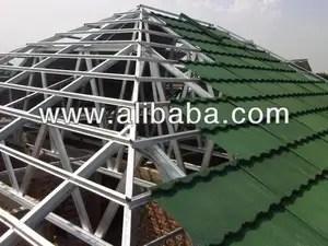 baja ringan g550 truss suppliers and manufacturers
