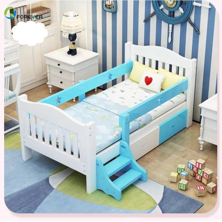grossiste lit pour enfants pas cher acheter les meilleurs lit pour enfants pas cher lots de la chine lit pour enfants pas cher grossistes en ligne alibaba com