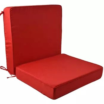chaise chair cushions buy quality