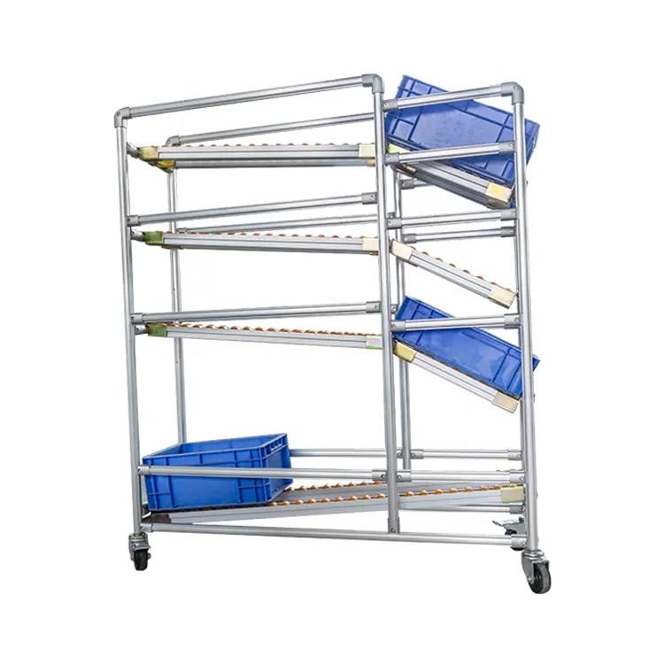 grossiste rack de rangement atelier