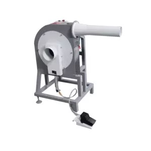 ce certified pillow filling machine on sale