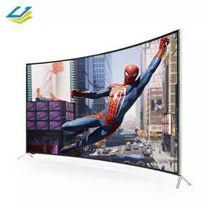 first rate 43 inch iconic led tv at
