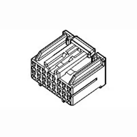 MOLEX, MOLEX direct from Auto Electron Technology Limited