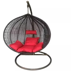 Secure And Comfy Kids Egg Chair In Adorable Styles Alibaba Com