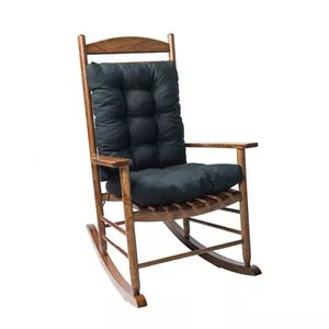 https spanish alibaba com g for walmart chair cushions html