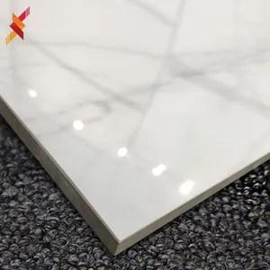 ceramic tile turkey