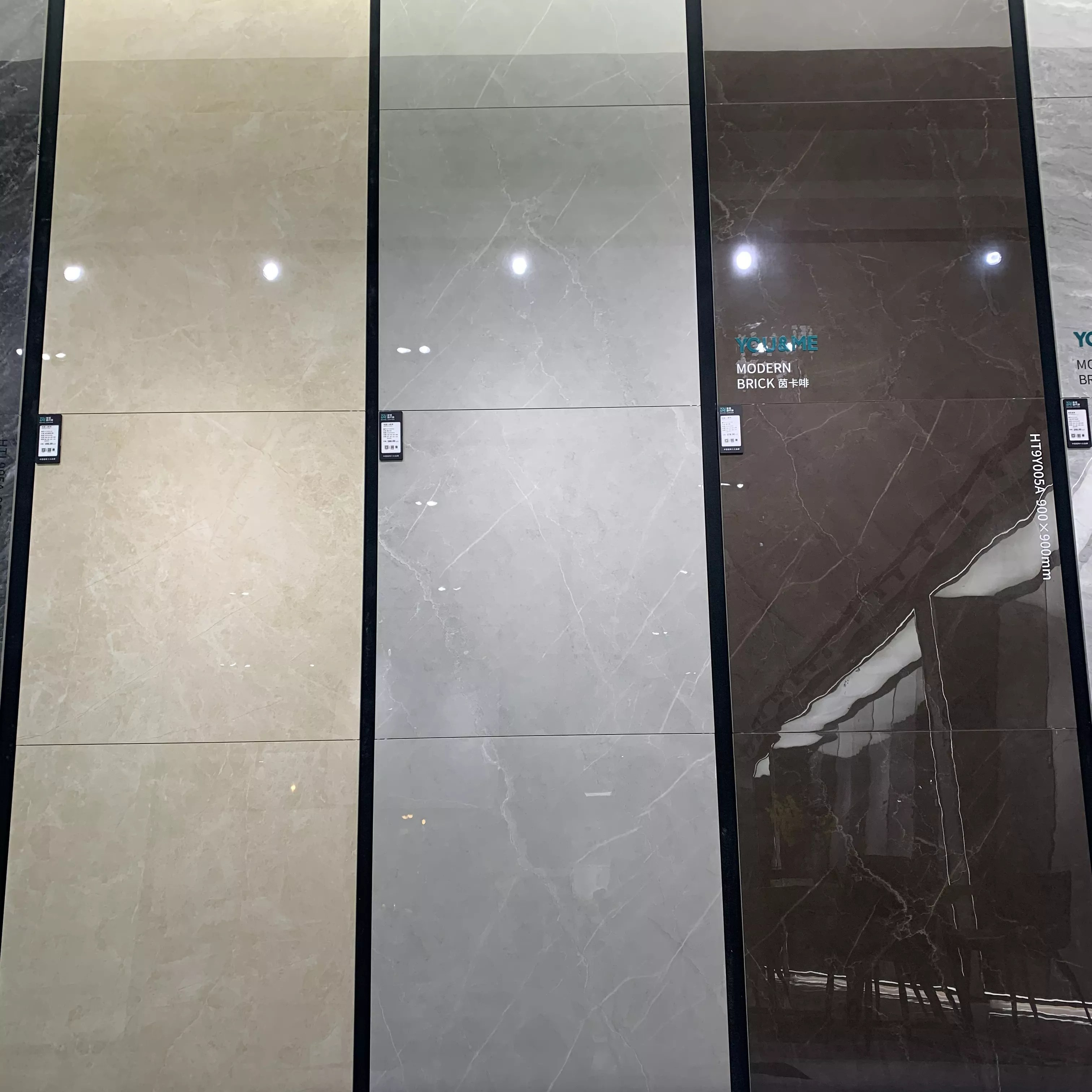 china white shiny floor tile china white shiny floor tile manufacturers and suppliers on alibaba com