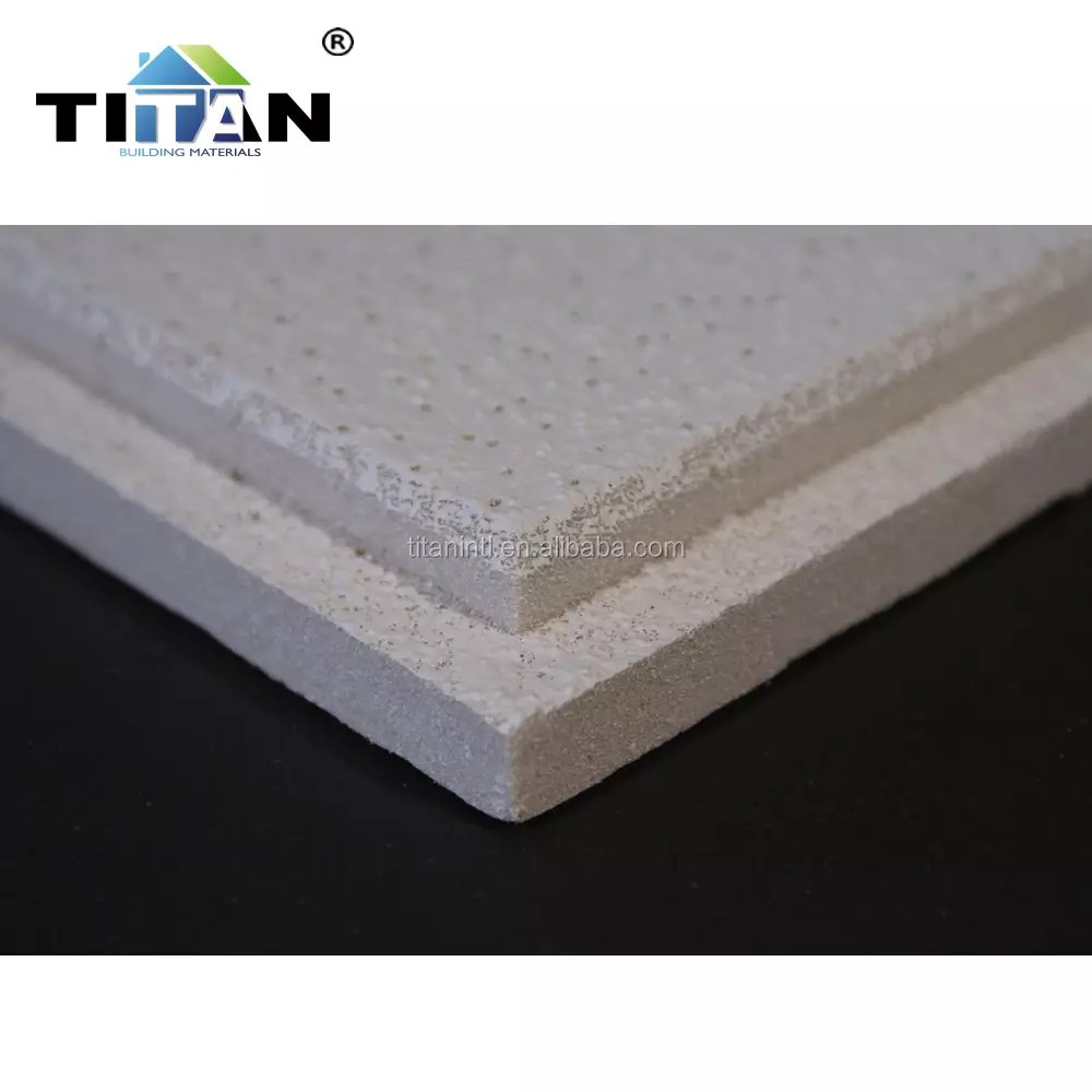 china ceiling tile installation china ceiling tile installation manufacturers and suppliers on alibaba com