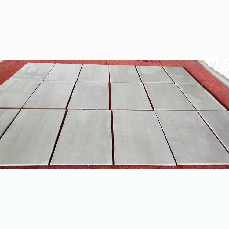 china travertine tiles china china travertine tiles china manufacturers and suppliers on alibaba com