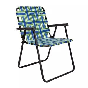 https www alibaba com countrysearch cn webbing outdoor chair html