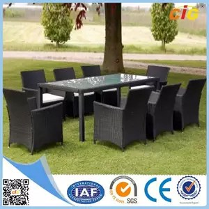 https spanish alibaba com g miami garden furniture html