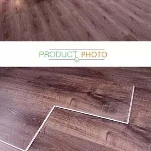 2019 hot sale 100 virgin material spc discontinued allure vinyl plank flooring for home decor