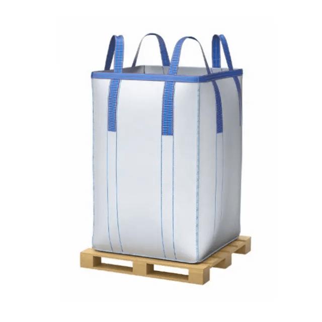Click the link below to download your free template! 2 5 Ton 4 Cubic Yard Laminated Uv New Pp Dumpster Trash Bag Skip Garden Waste Fibc Bulk Big Jumbo Bags For Construction Waste Buy Skip Dumpster Bags Yard Bulk Jumbo Bags