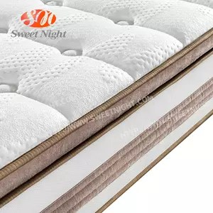 Materassi memory 190 x 80 x 25 materasso 190 x 160 x 25 materasso memory foam 25 cm 120 x 190. Deluxe Queen Size Cheap Sponge Mattress For A Good Night S Sleep Alibaba Com
