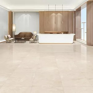 https www alibaba com showroom premium gres porcelain tile html