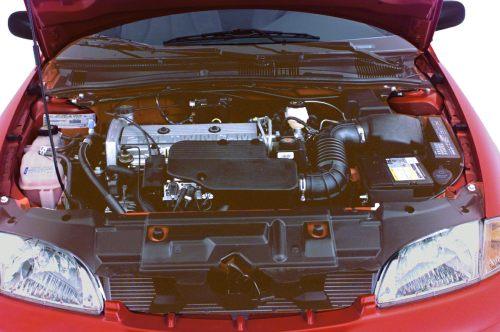 small resolution of 2000 chevrolet cavalier exterior photo