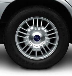 2000 chevrolet impala exterior photo [ 1280 x 1000 Pixel ]