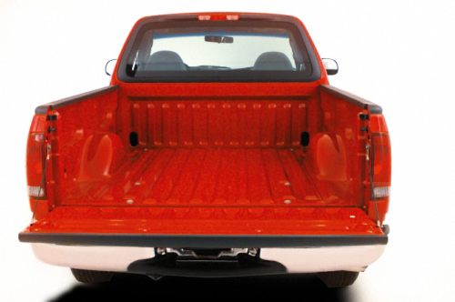 small resolution of 2000 ford f 150 exterior photo