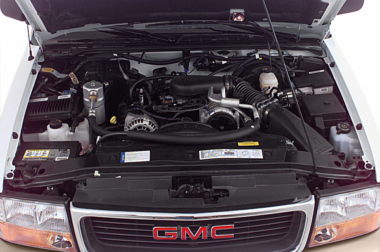 hight resolution of 2000 gmc jimmy exterior photo