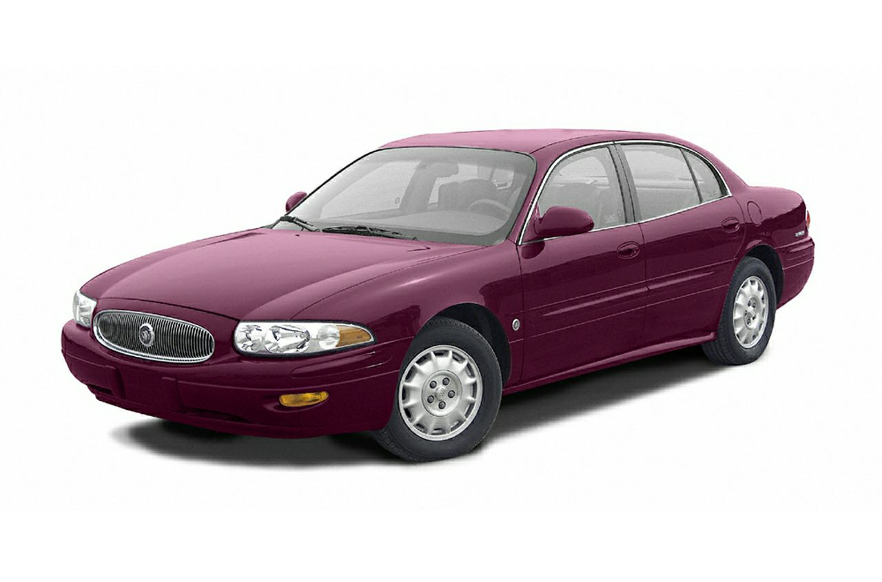 hight resolution of 99 buick lesabre recall