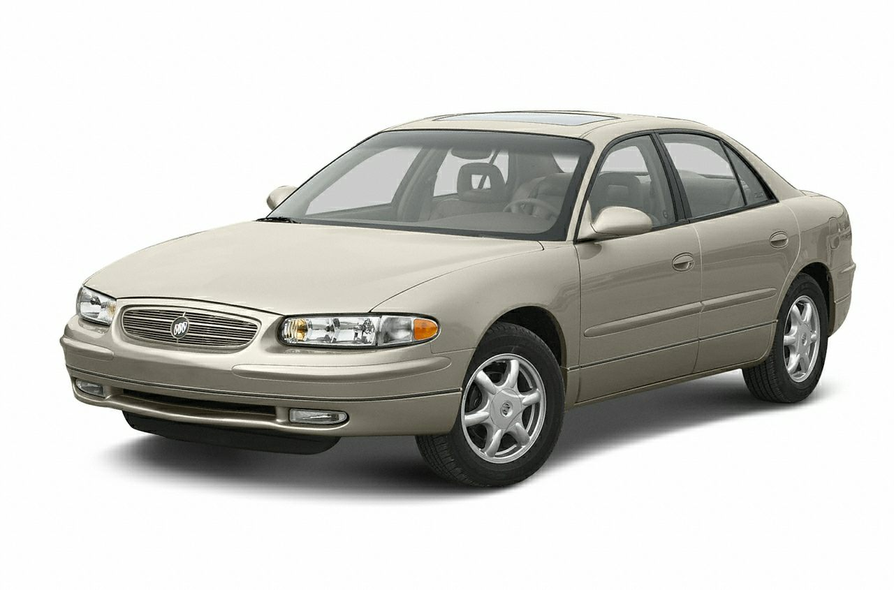 hight resolution of 2003 buick regal gold