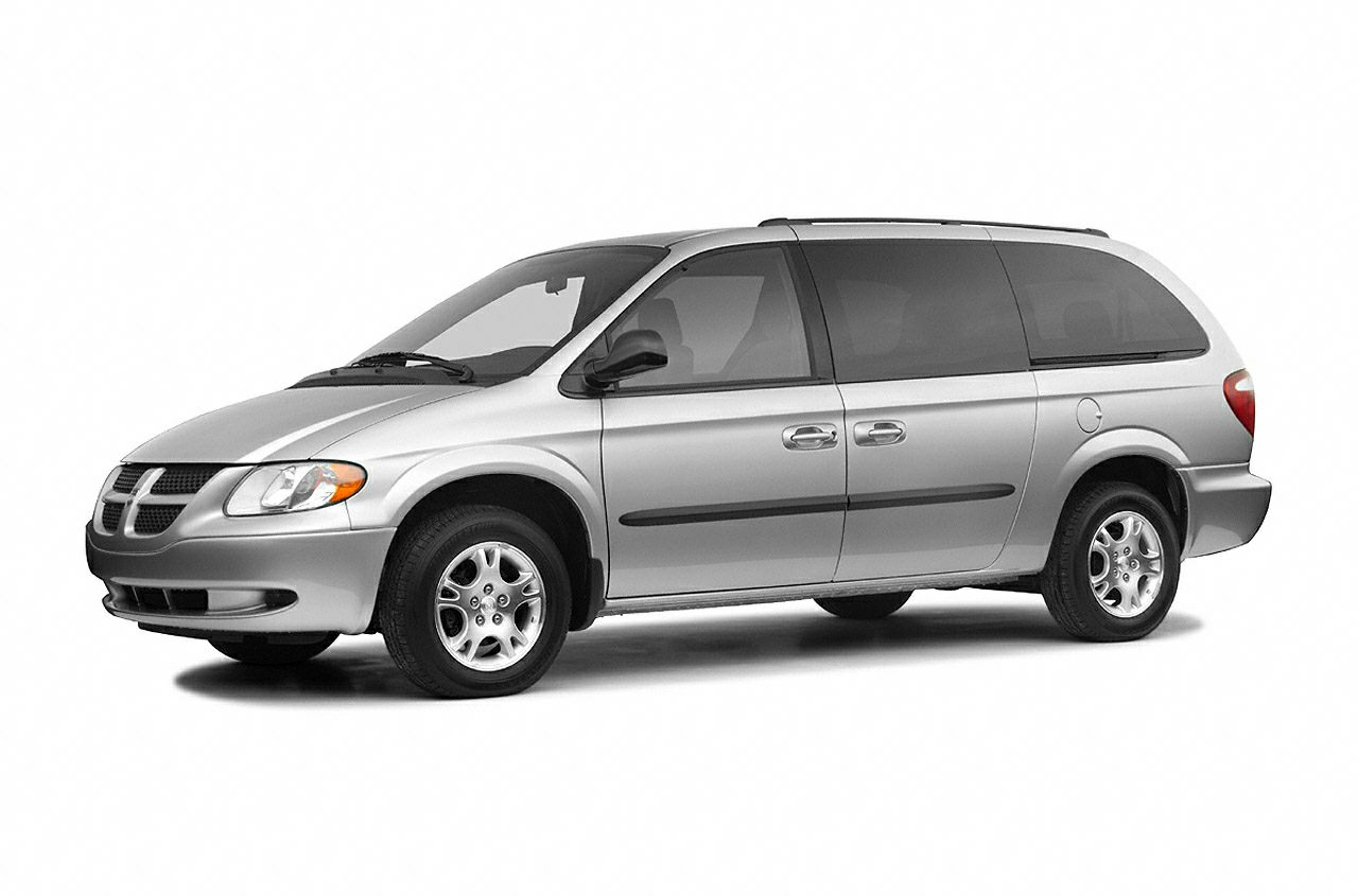 hight resolution of 2004 dodge grand caravan sxt all wheel drive passenger van specs and prices