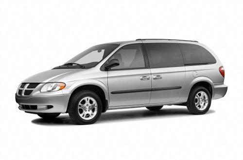 small resolution of 2004 dodge grand caravan sxt all wheel drive passenger van specs and prices