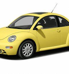 2000 vw beetle maintenance [ 1280 x 845 Pixel ]