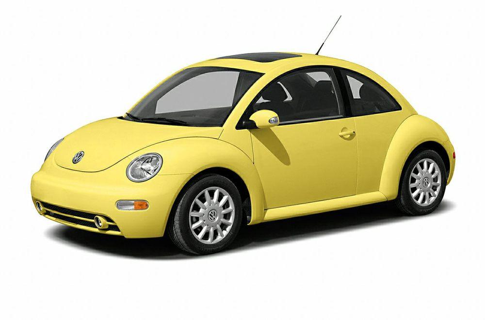 medium resolution of 2000 vw beetle maintenance