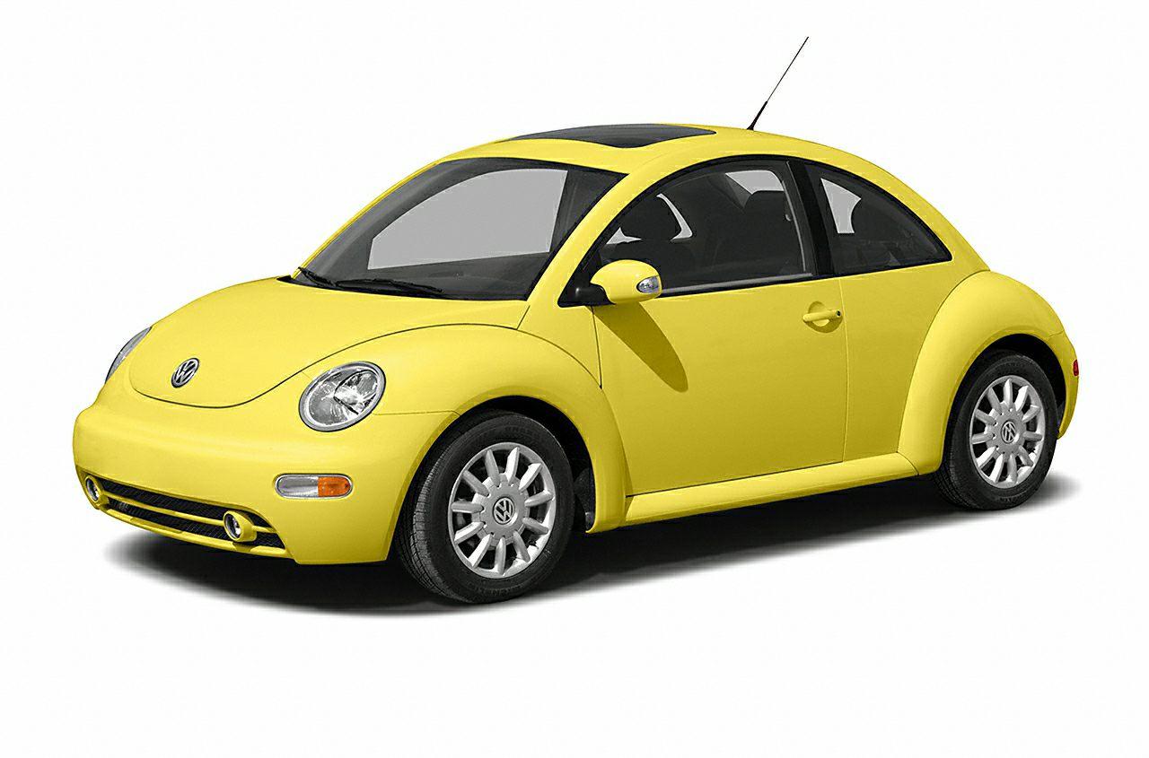 hight resolution of 2000 vw beetle maintenance