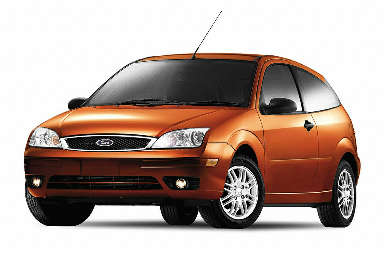 hight resolution of ford focu ga mileage