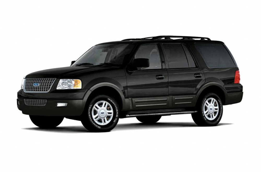 medium resolution of 2003 ford expedition fuse box recall