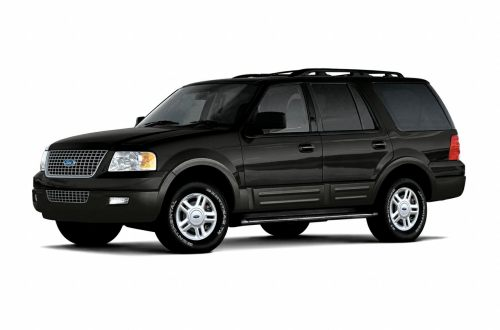 small resolution of 2003 ford expedition fuse box recall
