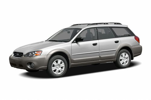 small resolution of 2005 subaru outback 3 0r l l bean edition 4dr all wheel drive wagon specs and prices