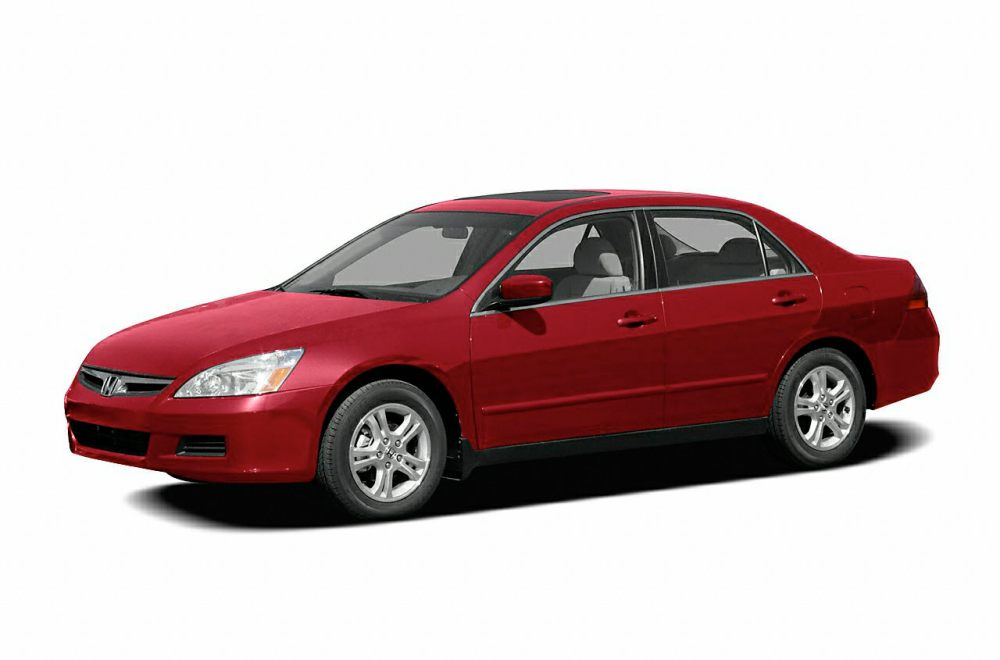 medium resolution of 2006 honda accord photos