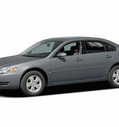 2007 chevy impala s engine part diagram [ 1280 x 845 Pixel ]