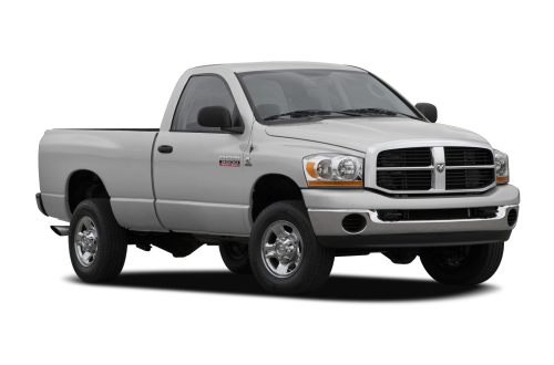 small resolution of 2007 dodge ram 2500 slt trx4 off road sport power wagon 4x4 regular cab 140 5 in wb specs and prices