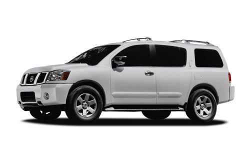 small resolution of 2004 nissan armada le