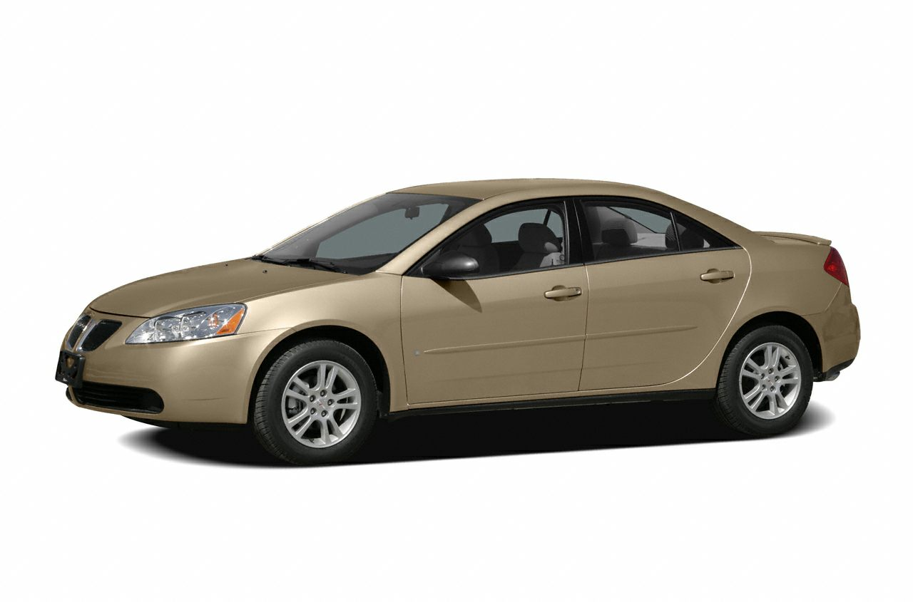 hight resolution of 2007 pontiac g6 owner  manual