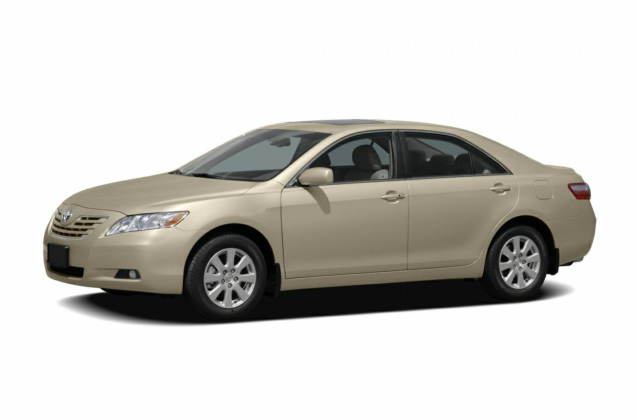 hight resolution of fuel filter 2007 camry le