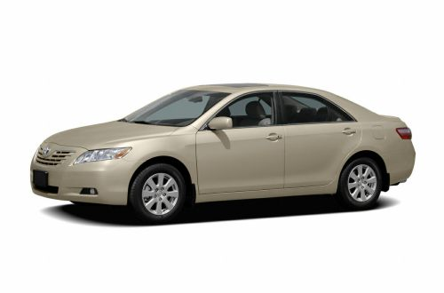 small resolution of fuel filter 2007 camry le