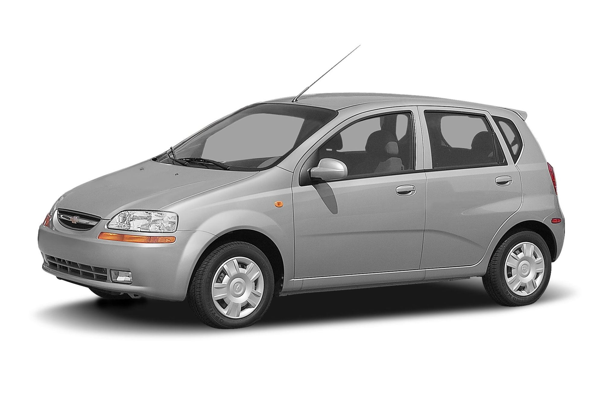 hight resolution of  wrg 1299 2011 chevrolet aveo engine diagram
