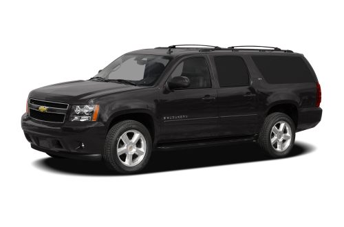 small resolution of 2000 chevy suburban owner manual