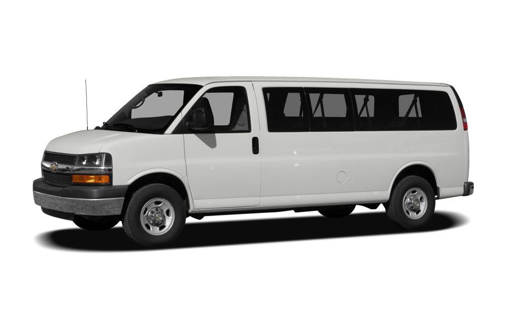 medium resolution of 2008 chevrolet express ls rear wheel drive g2500 passenger van specs and prices