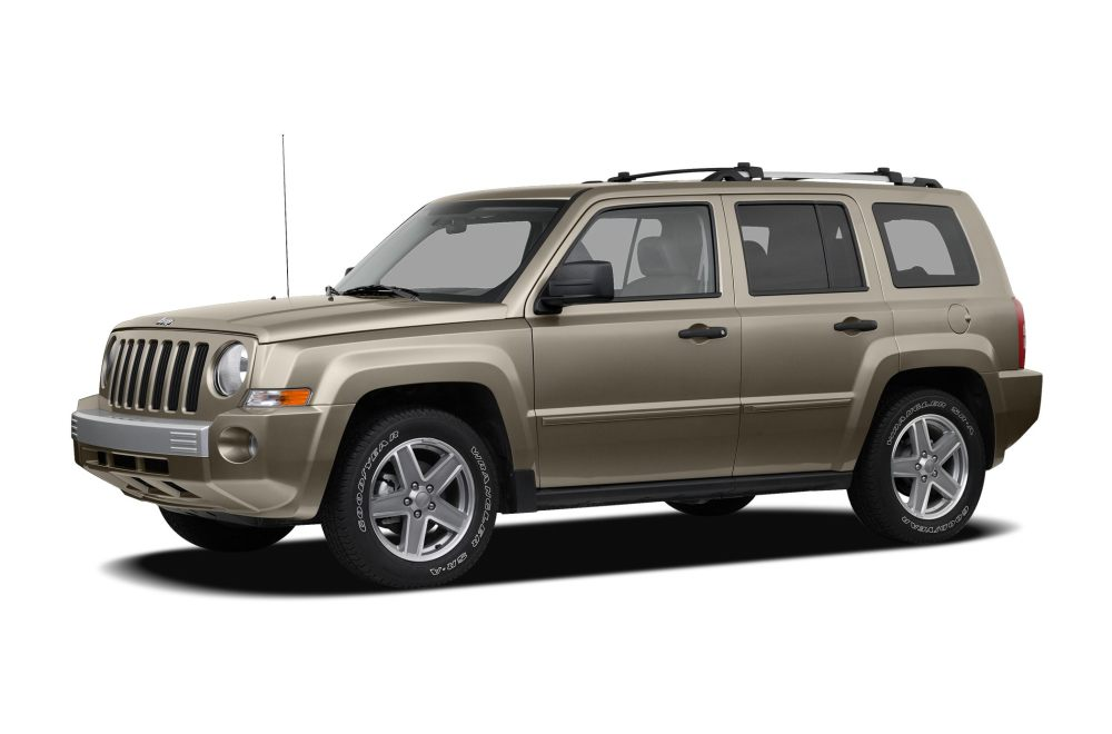 medium resolution of 2008 jeep patriot engine diagram