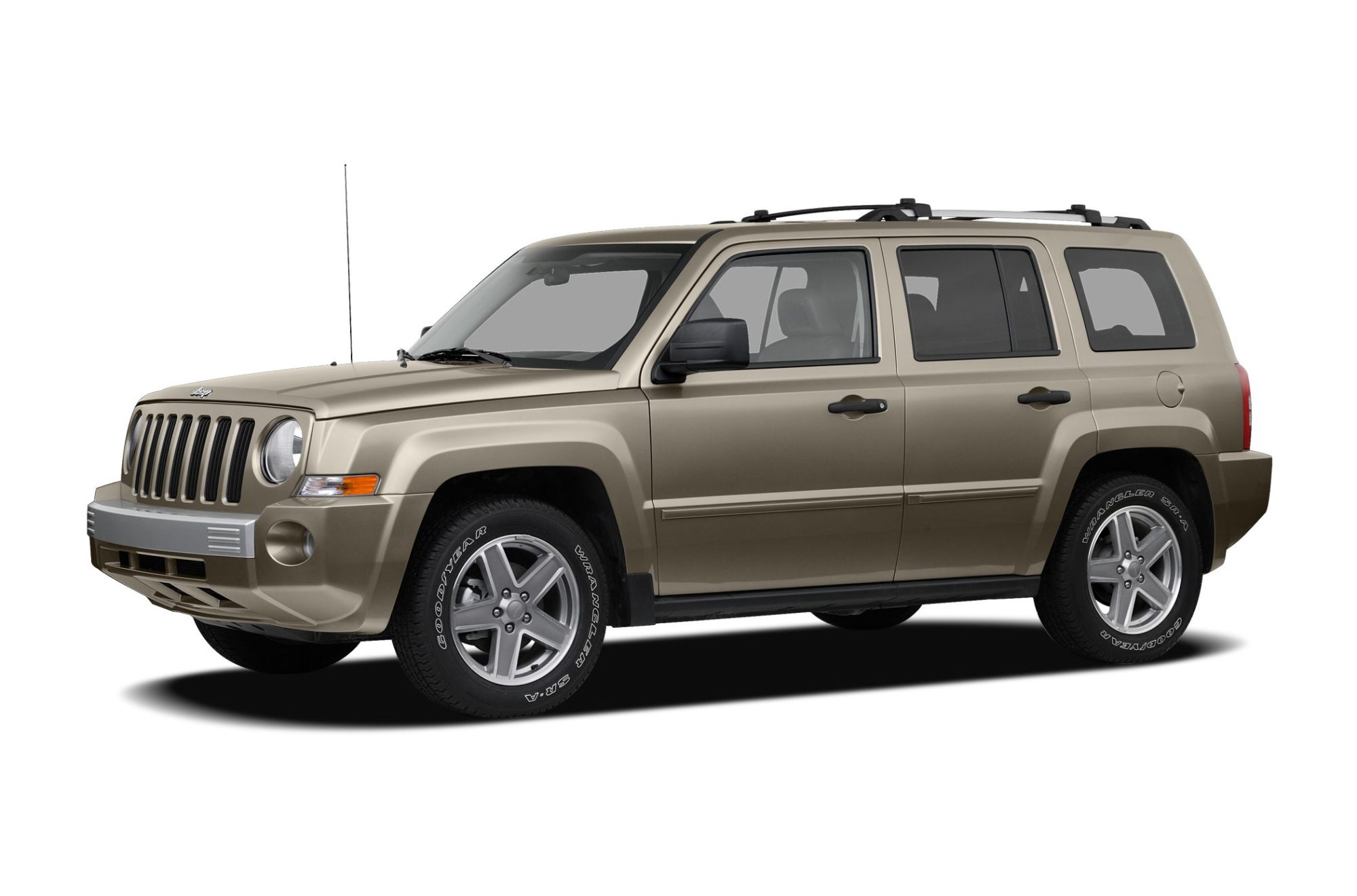 hight resolution of 2008 jeep patriot engine diagram