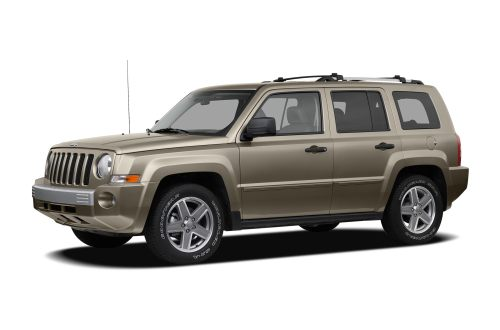 small resolution of 2008 jeep patriot engine diagram