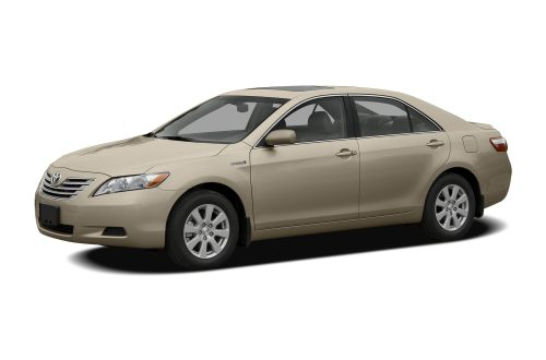 small resolution of 2008 camry fuel filter location