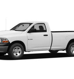 2009 dodge ram 1500 front door [ 2100 x 1386 Pixel ]