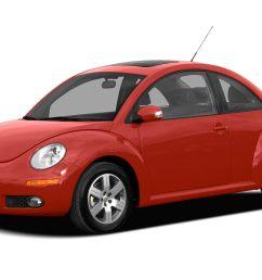 2000 vw beetle maintenance [ 2100 x 1386 Pixel ]